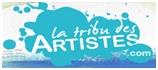 logo tribu